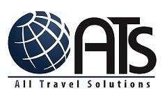 株式会社A.T.S