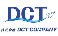 株式会社DCT COMPANY