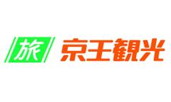 京王観光株式会社 | 希望の旅を最安値で【LINEトラベルjp】