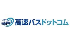 オンライントラベル株式会社
