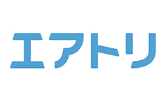 株式会社エアトリ