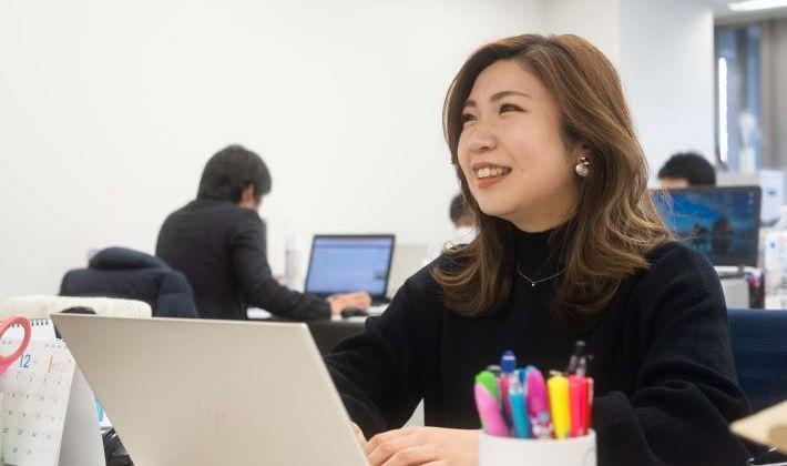 口コミ トラベル スタンダード ジャパン