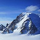 海外スキー・スノボーツアー