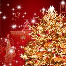 クリスマスおすすめ旅行特集2020