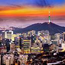 韓国おすすめホテル特集
