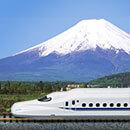 新幹線パック旅行検索