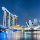 激安シンガポール旅行・ツアー特集