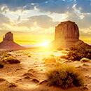 絶景やエンタメ、気になるテーマで探すアメリカ旅行