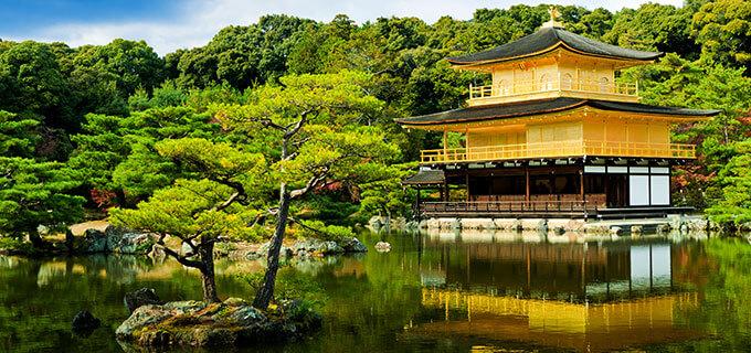 ず 京都 いけ 旅 な
