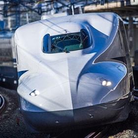新幹線で旅行しよう!おすすめ旅行先5選