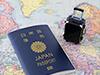 スペイン&イタリア2カ国周遊ツアー