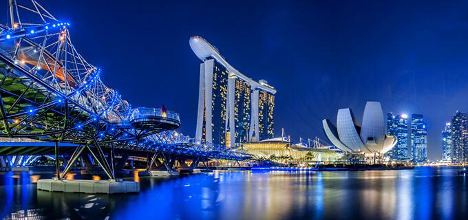 格安シンガポール旅行 | ツアー・ホテル・観光スポットの比較・検索 ...
