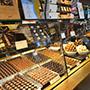 スイス土産はやっぱりチョコレート!おすすめのチョコブランド8選