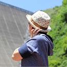 鬼怒川温泉特集担当ナビゲーター
