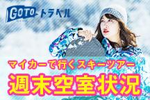 SKI-BOARD.NET(東京旅行)