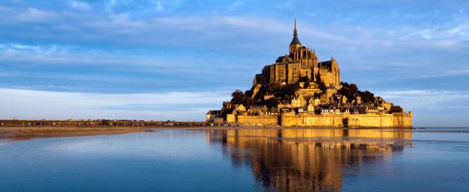 世界遺産・歴史的建造物・遺跡