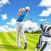 グアムで楽しむゴルフ