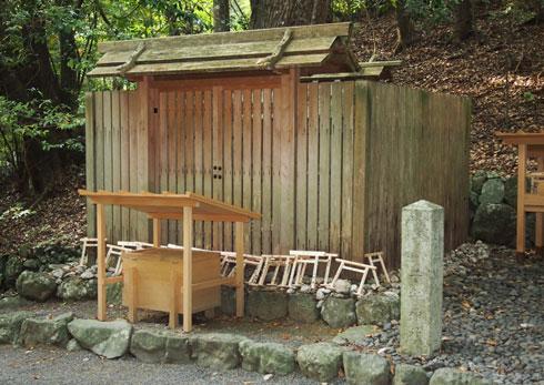 大山祇神社(おおやまづみじんじゃ)子安神社(こやすじんじゃ)