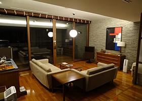 レジーナリゾート富士 Suites & Spa