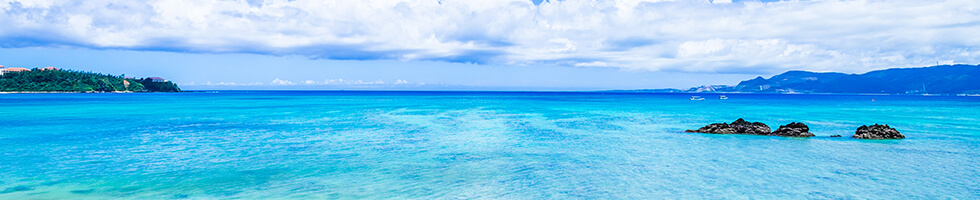 フリー プラン 旅行 格安 沖縄 【沖縄旅予約】沖縄旅行は飛行機とホテルがセットで格安!