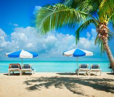 大人気リゾート、ハワイ!格安ツアー&人気ホテルをピックアップ!